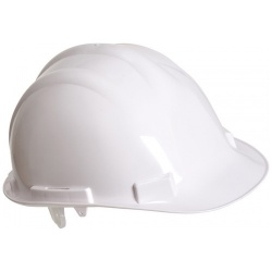 Portwest PW51 ABS Safety Hard Hat Helmet